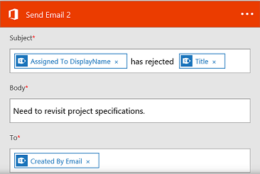 Image of no-send-email